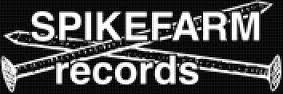 Spikefarm Records