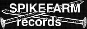 Spikefarm Records