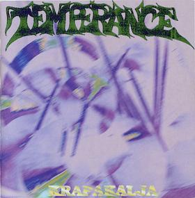 Temperance - Krapakalja