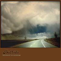 Buffalo - Temporada de huracanes