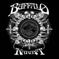 Buffalo - Karma