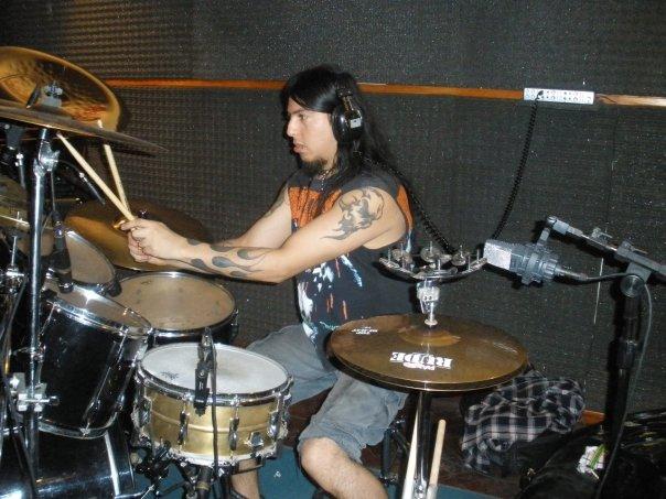 Eduardo Turco