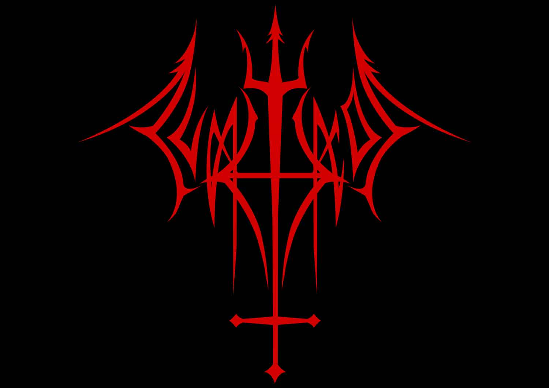 Zushakon - Logo