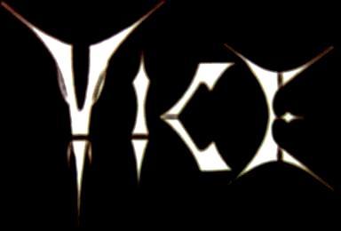 Vice - Logo
