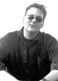 Chris Gahmann