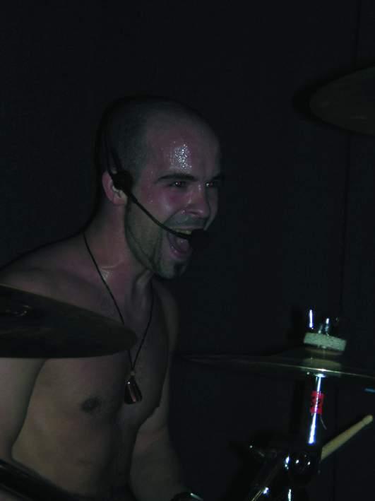 Andrés Vergara-Ruiz