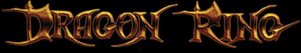 Dragon Ring - Logo
