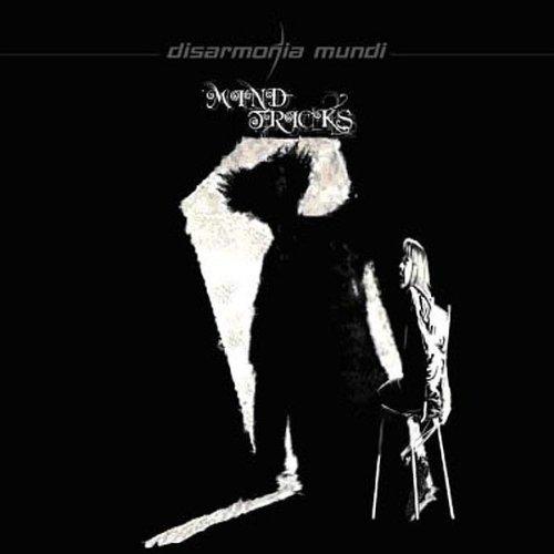 Disarmonia Mundi - Mind Tricks