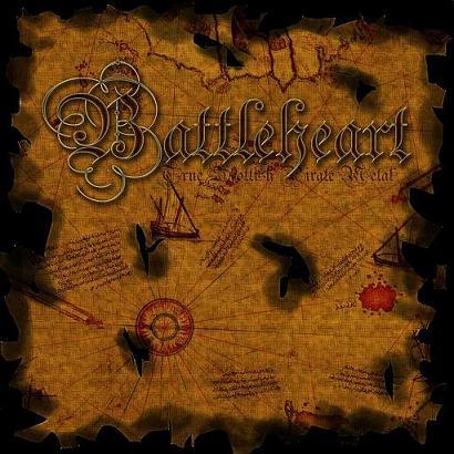 Battleheart - Battleheart