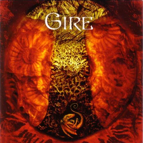 Gire - Gire