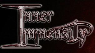 Inner Immensity - Logo