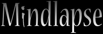 Mindlapse - Logo