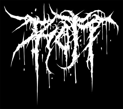 Rott - Logo