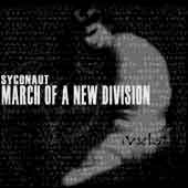 Syconaut - March of a New Division