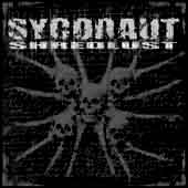 Syconaut - Shredlust