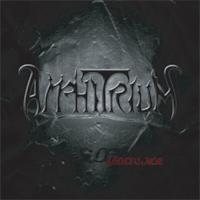 Amphitrium - Silence Is Mine