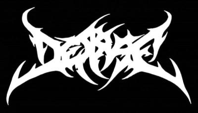 Despise - Logo