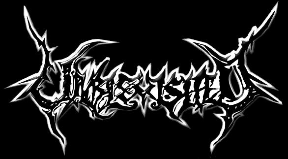 Unblemished - Logo