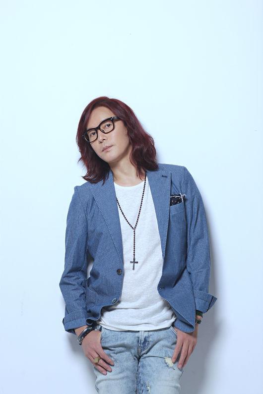 Kim Jong-Seo