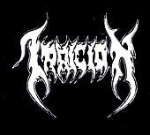 Traición - Logo