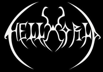 Hellworld - Logo