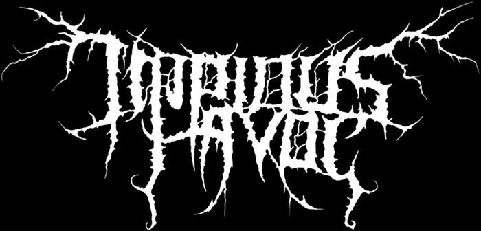 Impious Havoc - Logo