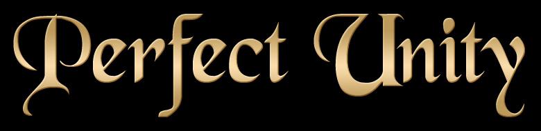 Perfect Unity - Logo