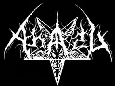 Ahazu - Logo