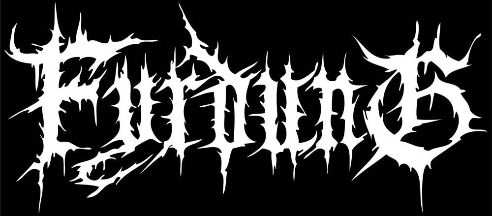 Fyrdung - Logo