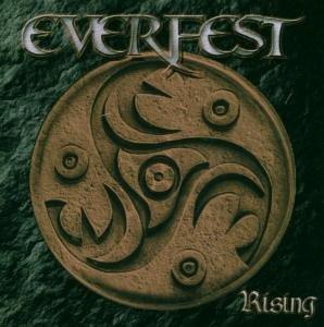 Everfest - Rising