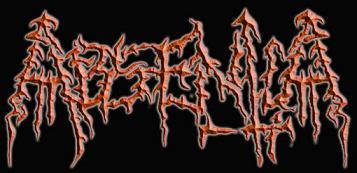 Absentia - Logo