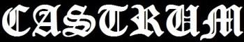 Castrum - Logo
