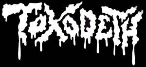 Toxodeth - Logo