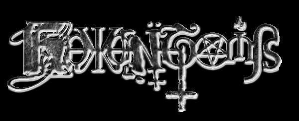 Hexentomb - Logo