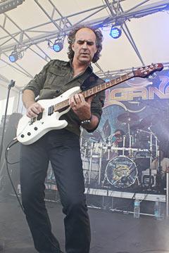François Merle