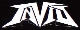 Invid - Logo
