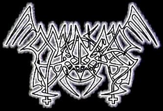 Ominous - Logo