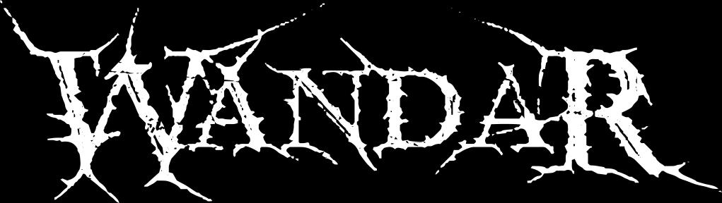 Wandar - Logo