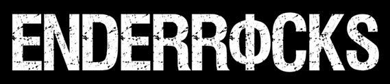 Enderrocks - Logo