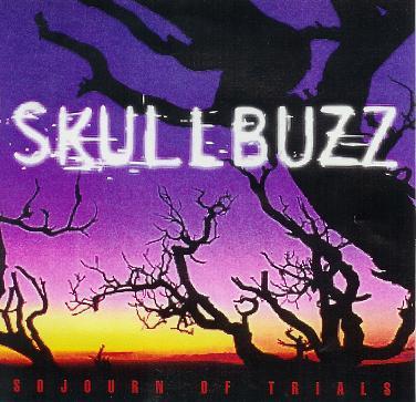 Skullbuzz - Sojourn of Trials