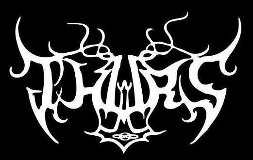 Thurs - Logo