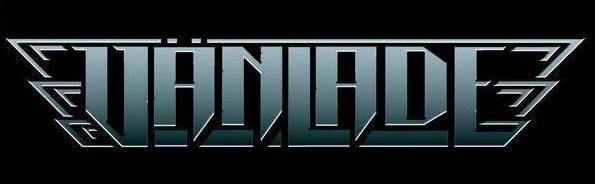 Vänlade - Logo