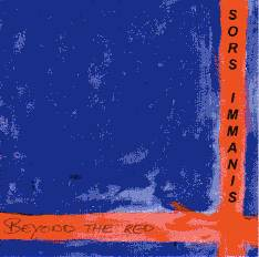 Sors Immanis - Beyond the Red