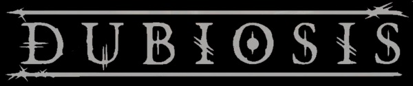 Dubiosis - Logo
