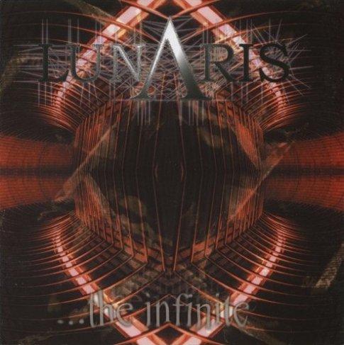 Lunaris - ...the Infinite
