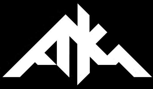 Atka - Logo