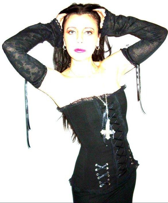 Tamara Picardo