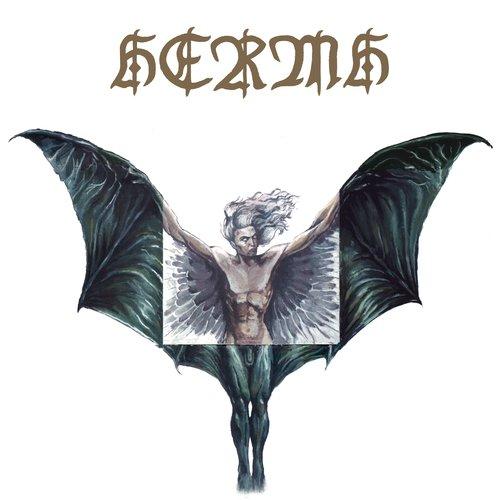 Hermh - Angeldemon