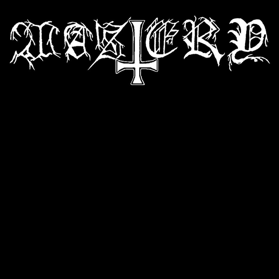 Mastery - Demo 1