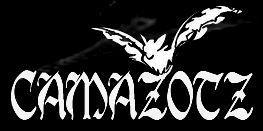Camazotz - Logo
